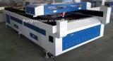 Taglierina Flc1325A del laser del CO2 del metalloide & del metallo