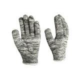Установленными на заводе пружинами/Red-Black Gray-White/подготовка рабочей смеси цветной хлопок перчатки