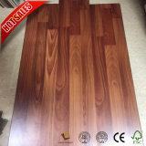 Specifiche impresse medie di nuovo colore per la pavimentazione laminata