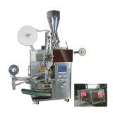 Bolsa de Té de interior y exterior Fabricante de máquina de embalaje