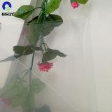 Hohes Haustier-Blatt-transparentes Haustier-Plastikblatt der Auswirkung-0.5mm