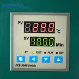 Forno di essiccazione del Ce, forno di essiccazione di temperatura costante, forno di sterilizzazione