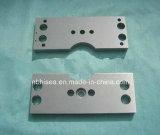 Peças de máquinas de precisão CNC-Componentes de usinagem