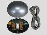 24V自動ドアのための赤外線マイクロウェーブセンサー