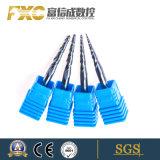 China-Lieferanten-Hartmetall-Kugel-Wekzeugspritzen-Kegelzapfen-Prägehilfsmittel