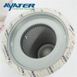 Ar 6.2132.0 Ayater Factory Produzir separador de óleo