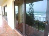Раздвижная дверь верхнего качества нутряная декоративная алюминиевая