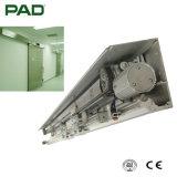 Operador de vidro automático da porta deslizante da alta qualidade para o hospital