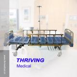 Único equipamento manual aluído do hospital (THR-MB116)