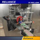 高速収縮のラッパー/収縮のパッキング機械
