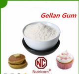 최신 판매! ! 음식 급료 Gellan 실리콘껌
