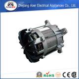 Низкоскоростное самое лучшее продавая электрический двигатель 3HP 220V гарантийного периода