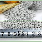 Китая фабрики удобрение поставки NPK сразу составное с Intertek