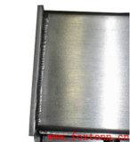 Edelstahl Display Stand Soem-304 für Tankstelle