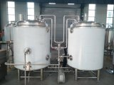1000L пива/оборудование для приготовления кофе