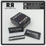 14 GSM для курящих/Tabocco Kingslim рабочий документ с фильтрами
