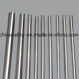 Boulons d'acier inoxydable de la pente 660 d'ASTM A453 et dispositifs de fixation Nuts