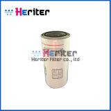 Patroon van de Filter van de Olie van Liutech 2205431901
