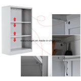 Утюг книжном шкафу шкаф /металла для хранения/зерноочистки стальные настенные полочные Design/спальне стандартных систем хранения данных