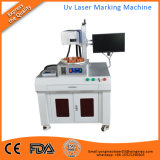 Fiber/CO2/UV laser Marking Machine with Cheap Price