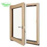 Коврик покрытие алюминиевого сплава наружу окна экрана дверная рама перемещена окно стальную раму окна