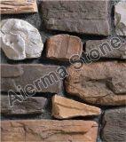 Revêtement en pierre, Aieerma Ae-14 en pierre