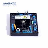 자동 전압 조정기 제어 모듈 AVR As440