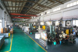 La lega di alluminio la pressofusione per le parti industriali