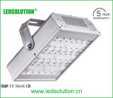 120W hohe Leistung Lighting Outdoor Industrial LED Tunnel Light