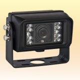 Infrared de haute résolution Bullet et caméra de sécurité