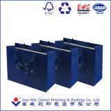 Пользовательские сумку для бумаги