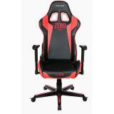健全なPPの物質的なオフィスのラウンジのゲームのコンピュータの椅子