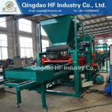Price cunning OF Concrete block Making Machine Price Cement Foamed Concrete block Production LINE in Nairobi Kenya