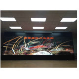 P4 visualizzazione dell'interno di colore completo LED