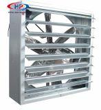 温室のための換気の換気扇