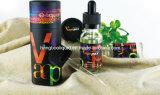 Gezonde e-Vloeistof E Vloeistof voor de Sigaret van E