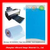 Blue Medical inyección de tinta de película radiográfica