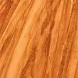 preço de fábrica pisos laminados 12mm de material de construção de painéis de madeira