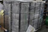 Tubo de la bobina del acero inoxidable (ASTM 316)