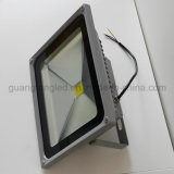 Meilleur prix Factory LED Flood Light 20W / 50W / 70W / 100W Outdoor Lighting LED