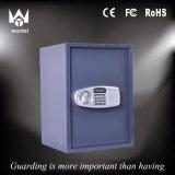 De grote Verkoop Van uitstekende kwaliteit van de Doos van het Gewicht van de Grootte Bureau Gebruikte Vuurvaste Veilige