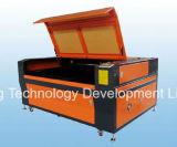 Taglierina di vendita calda Flc16010 del laser con il doppio ugello del laser