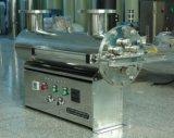 Het kabinet baseerde UVSterilisator voor de Desinfectie van het Drinkwater