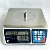 Tabla de electrónica de escala, con interfaz USB de 3kg - 30kg.