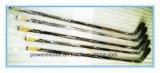 Bauer Eis-Hockey-Stock-Gleichgestellt-Qualität in mehr Farben-Anstreichen