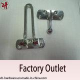 Цинкового сплава двери крепежный болт и болт крепления стекла (ZH-8070)
