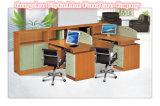 Bureau het van uitstekende kwaliteit van het Personeel van het Bureau van de Melamine (od-74)