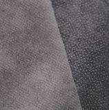 الخضراء [أونلفند] - خميرة غسل [با] ضعف - نقطة عال يجرب حرارة - [سلوبل] لباس بطانة