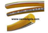Toyox Quality Polyvalent PVC Air Hose