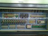 De maximum 10L Machine van de Vorm van de Fles Blazende met Ce